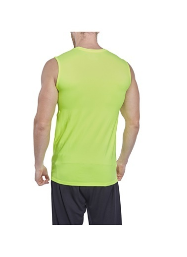 Lescon Atlet Sarı